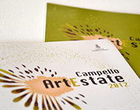 Brochure ArtEstate
