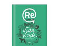 Re_Magazine