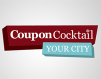 Coupon Cocktail