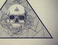 Masonic sign