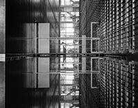 Swiss Architecture 2004 / V.V.A.A.