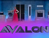 Avalon Appliances