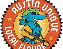 Austin Unique Identity