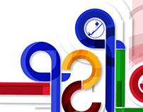 Doodle- google