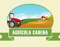 AGRICOLA CADENA
