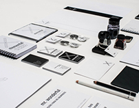 Elemental Jornadas de Diseño