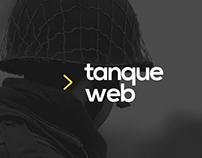 Tanque WEB