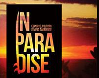 Logo InParadise