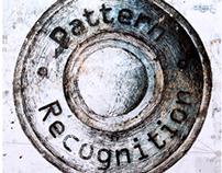 Book cover re design
