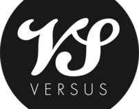 Versus Illustration Collective