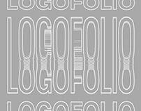 Solar Digital Logofolio