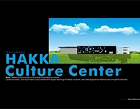 Culture Center