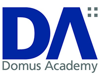 DOMUS ACADEMY / TIMELINE COMPETITION