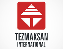 Tezmaksan International