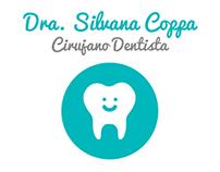 Cirujano Dentista / Dentist