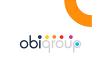 Obligroup (Branding)