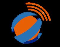 Catalogo Productos WifiBlaster