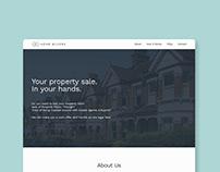 KJ Home Buyers