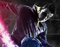 W2G Sports