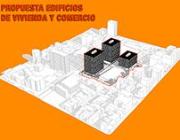 CF_HABITAR _EDIFICIOS VIVIENDA Y COMERCIO_2014.1