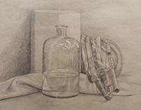 .Drawing.