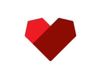 Mercy Housing Logomark