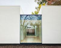 JM-Architecture