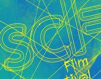 BFI Brochure - Poster
