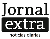 Jornal Extra - Redesign