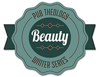 Winter 2015 Pub Theology Series