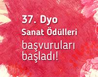 Yaşar Holding | Sosyal Medya Görsel Tasarımı