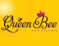 Colourful logo designs