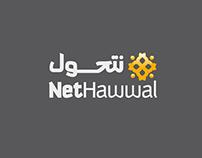 NetHawwal