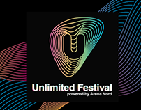The Unlimited Music Festival
