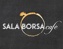 Sala Borsa Cafè