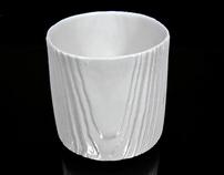 Namu porcelain cups