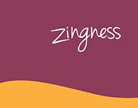 Zingness
