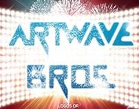 ArtWave