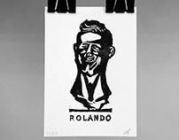ROLANDO 1.0