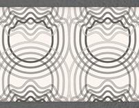 Automotive Textures I CCS