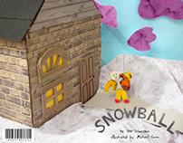 Shel Silverstein Children's Book
