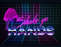shake yo hands