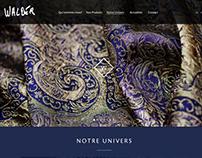 Web Design Walder