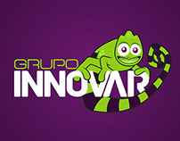 Grupo Innovar