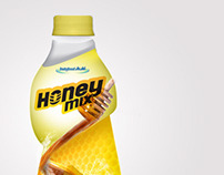 Honey Mix