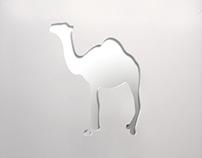 JTI: Camel, Essential, Sobranie