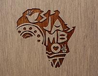Jambo | Hello