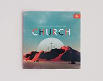 Encountering God Through the Church