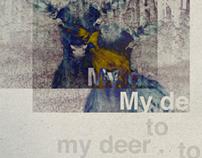 Very Deer