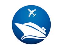 VIP Travel Services - Logo